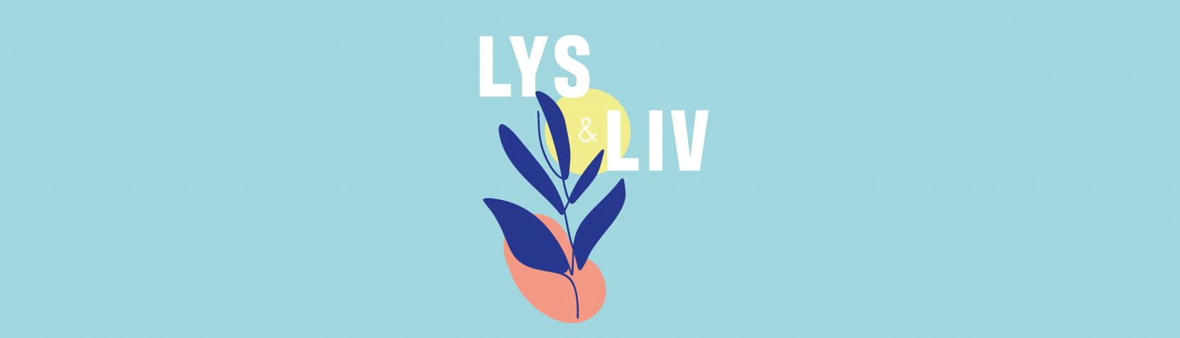 Lys & Liv i Rudersdal
