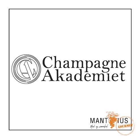 Champagneakademiet