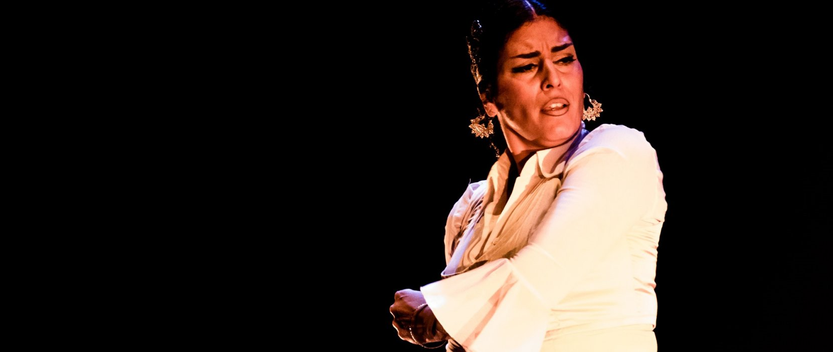 Jødisk Kulturfestival - Foto: Majbritt Press